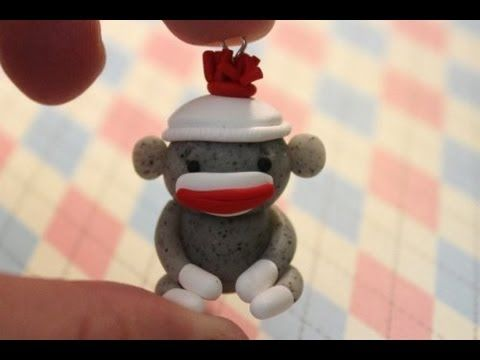 ★ Creative Polymer Clay Tutorials & Techniques For Beginners | DIY FIMO, Sculpey & PMC Craft Projects ★