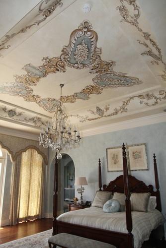 Bedroom Ideas Victorian Style 142 best victorian style decor images on pinterest   victorian