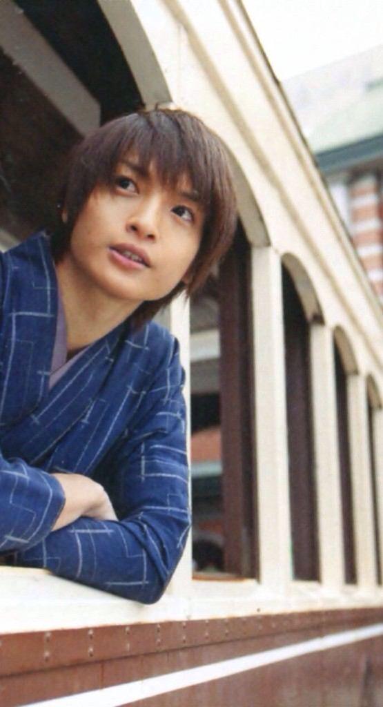 Yuta Tamamori