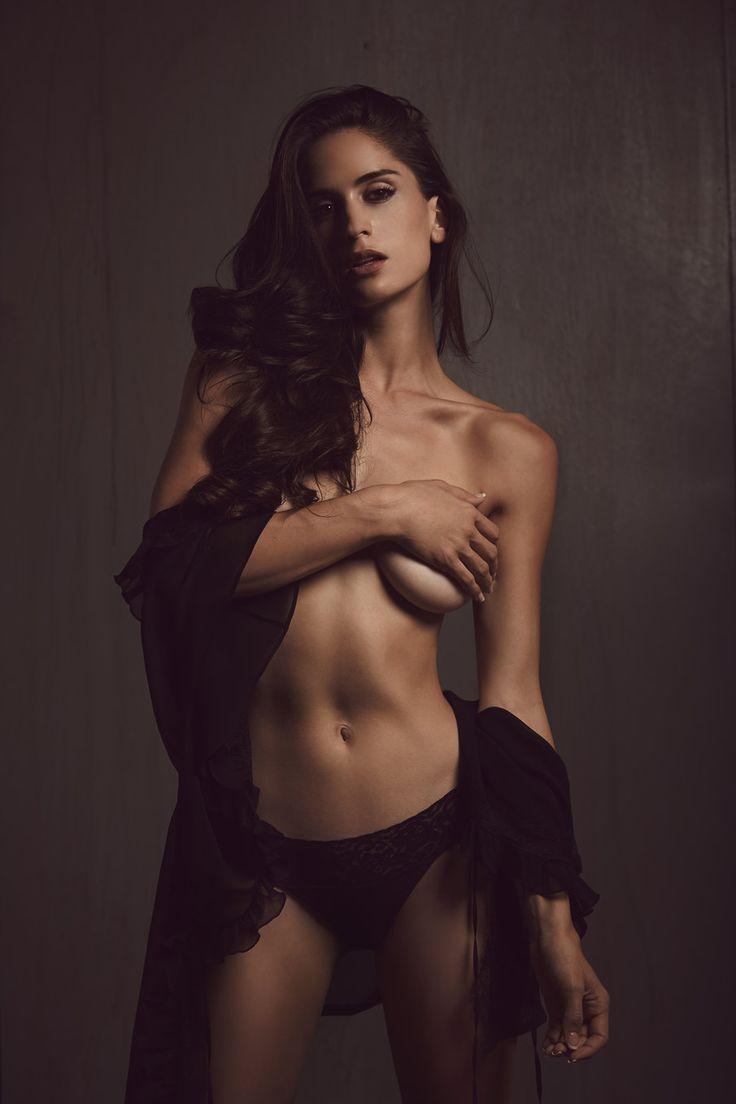 jeri ryan nude tits