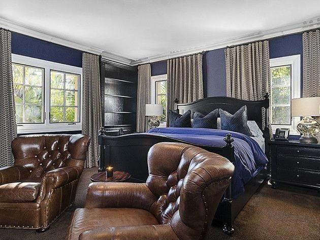 kardashian inspired kardashian fashion decor master bedroom bedroom