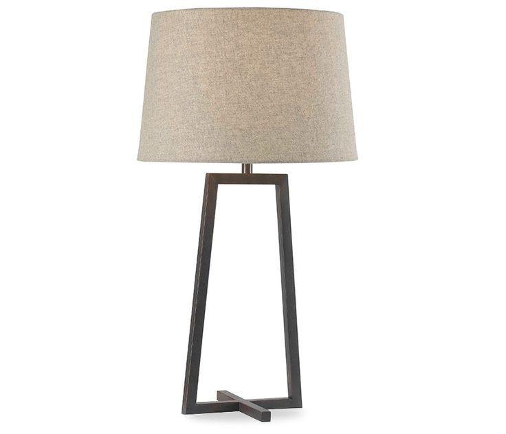 Boston interiors geo table lamp nebraska furniture martdrum