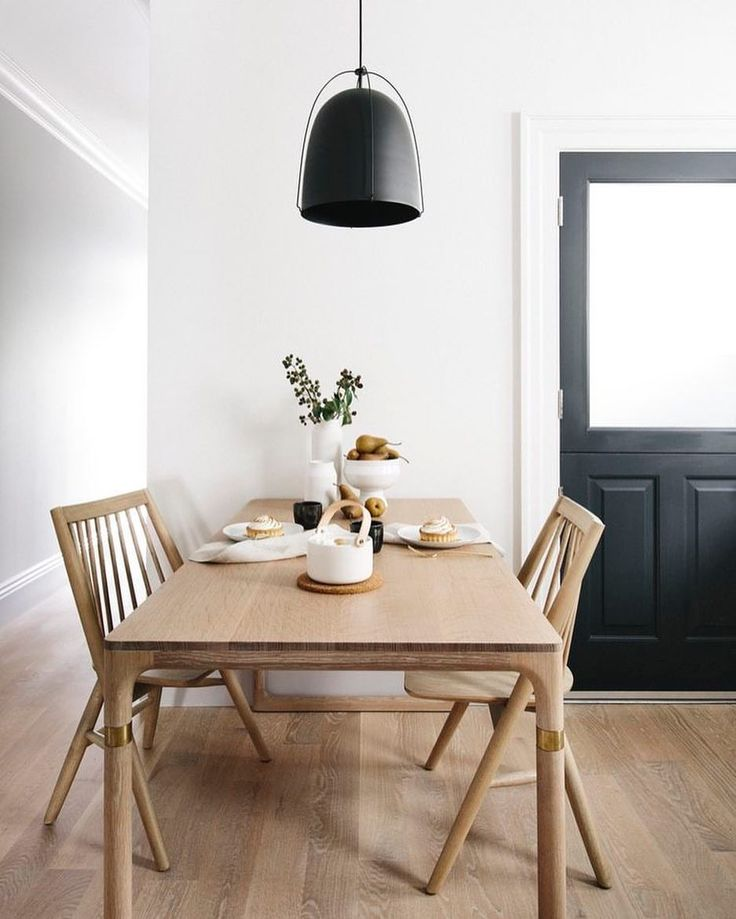 Dining Room Furniture See more Table
