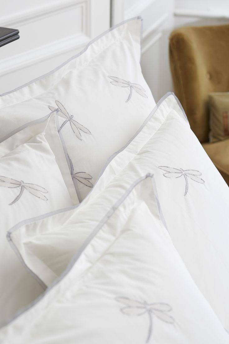 les 16 meilleures images propos de sylvie thiriez sur pinterest broderie norv ge et. Black Bedroom Furniture Sets. Home Design Ideas
