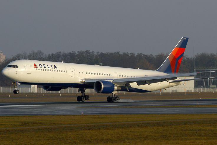 Image result for delta 767-400