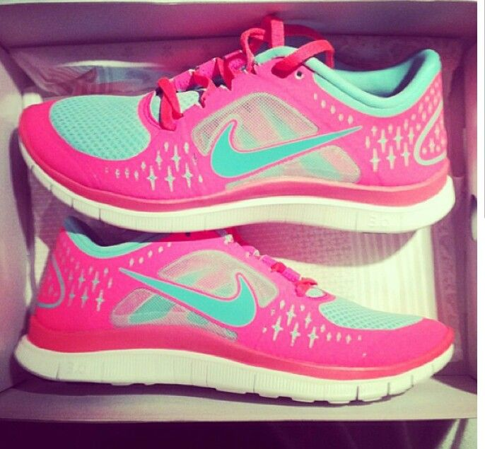 cheap wholesale nike free shoes,wholesale tiffany blue nike free runs