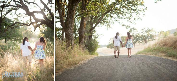 012-Jacquizz_Rodgers_Oregon_State_Beavers_Wedding