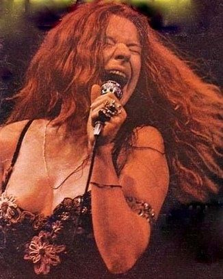 Janis Joplin - Page 2 E7f7ebe6dc00f2f83fe92fed2db69a38