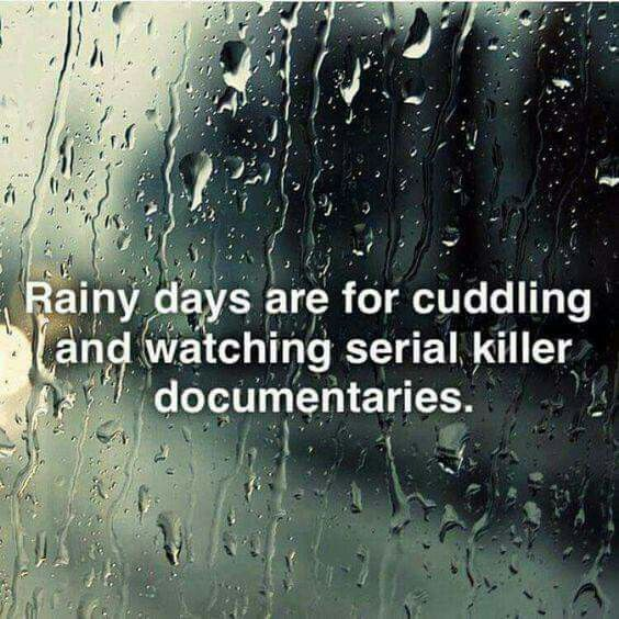Funny Quotes Rainy Day: Best 20+ Rainy Day Quotes Ideas On Pinterest—no Signup