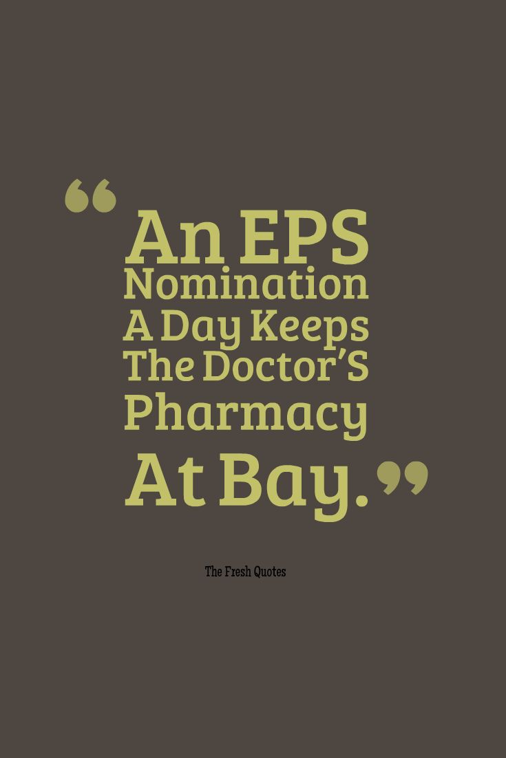 Inspirational Quotes Sayings 35 Best Pharmacist Inspirational Quotes And Sayings Images On