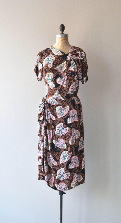 (20) Elisa Webmail :: 10 1940s Dresses Pins you might like