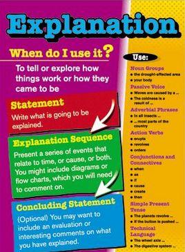 Explanation Text : Proses Terjadinya Badai Dalam Bahasa Inggris Beserta Arti - http://www.ilmubahasainggris.com/explanation-text-proses-terjadinya-badai-dalam-bahasa-inggris-beserta-arti/