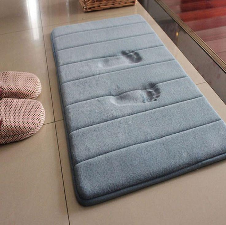 Tapis de bain en mousse/120*40 cm 35€90 Cliquer vite ici=>http://www.lamalleauxaffaires.fr/maison/2918-tapis-de-bain-en-mousse-12040-cm.html
