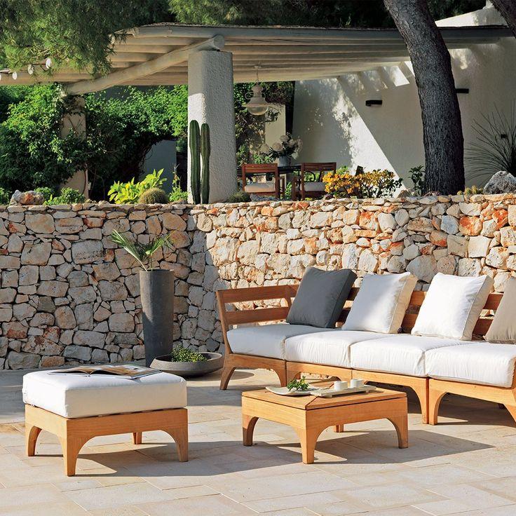 plain furniture village garden new arrivals intended inspiration - Furniture Village Garden Furniture