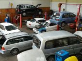 Tips and Hints for Cars :: Arnel service centre, Hamilton