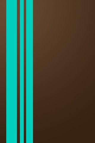 Dla iPhone - Darmowe tapety na telefon: http://wallpapic.pl/dla-iphone/uncategorized/wallpaper-31266