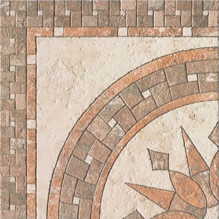 Best Exterior Floor Tile Photos - Interior Design Ideas ...