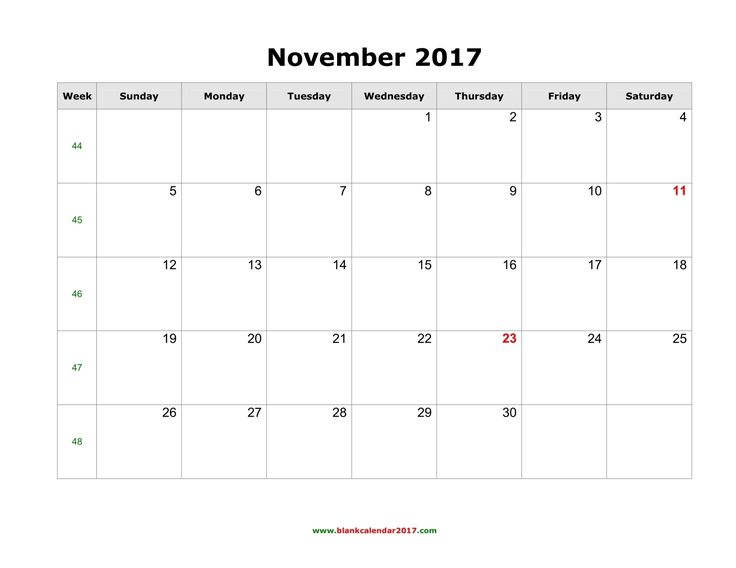 13 best calendar 2017 images on Pinterest Calendar 2017 - attendance spreadsheet template