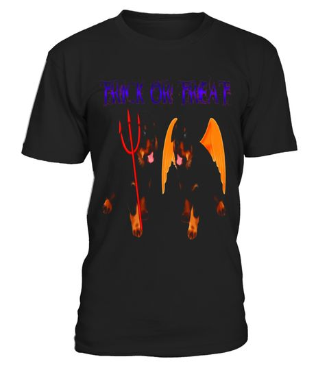 """# Cute Rottweiler Halloween Trick or Treat Vector T-Shirt .  Special Offer, not available in shops      Comes in a variety of styles and colours      Buy yours now before it is too late!      Secured payment via Visa / Mastercard / Amex / PayPal      How to place an order            Choose the model from the drop-down menu      Click on """"Buy it now""""      Choose the size and the quantity      Add your delivery address and bank details      And that's it!      Tags: Cute Rottweiler Halloween…"""