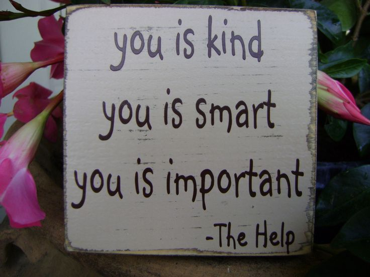 10 Best Ideas About You Is Kind On Pinterest