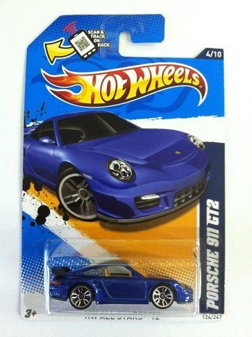 73 best hot wheels images on pinterest hot wheels diecast and hot wheels cars. Black Bedroom Furniture Sets. Home Design Ideas