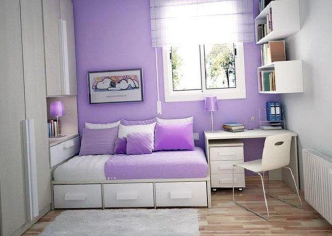 Big Ideas For Small Bedrooms 191 best style bedrooms images on pinterest | bedroom designs