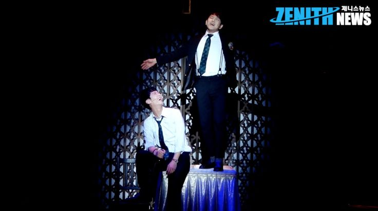 Musical '베어 더 뮤지컬 #M14. Are You There? - 정원영, 주민진' 하이라이트 무대(Bare the musical Presscall) 동영상 보기 >> http://iee.kr/2016/07/05/1%ec%97%b4%ec%a4%91%ec%95%99%ec%84%9d-musical-%eb%b2%a0%ec%96%b4-%eb%8d%94-%eb%ae%a4%ec%a7%80%ec%bb%ac-m14-are-you-there-%ec%a0%95%ec%9b%90%ec%98%81-%ec%a3%bc%eb%af%bc%ec%a7%84-%ed%95%98/