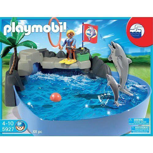 392 best images about toys games action toy figures for Pool set aktion