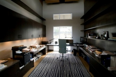 10 best images about dental office designs office administrator on pinterest 50 in pictures - Home office design ideas with stones trails ...