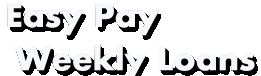 Easy pay weekly loans – Online cash affordable available in minutes, Get click up easy pay weekly loans, easy loans and 1 month easy loans online and fill up application form online with desired information take borrow money up to 1000GBP  directly in a short bit, little cash easily transfer your bank accounts for your short short money needs, instant approval fast and 24h service , available loan for urgent needs, bill problems you could paid your all bills with apply at easy pay weekly…