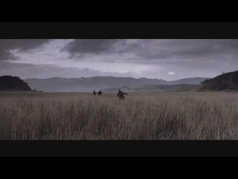 Van Diemen's Land - Official Trailer [HD]
