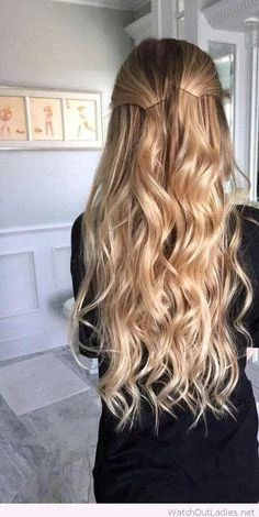 Best hairstyles Style in 2019   Hairstyle ideas, Hair – Aeshaper®   Your Secret To A Perfet Fit