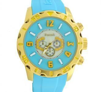 Γυναικείο ρολόι fz13