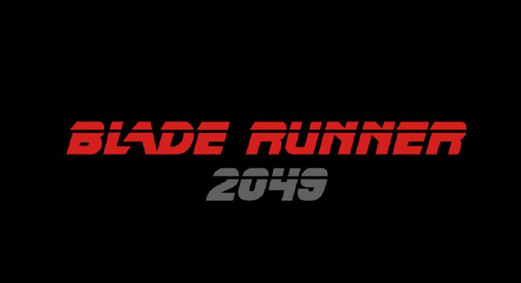 blade-runner-2049-film