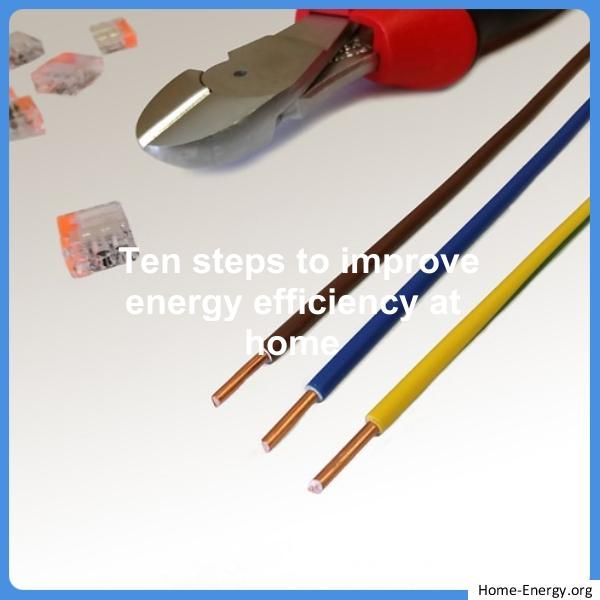 Igs Energy Home Services Reviews In 2020 Energy Efficient Homes Improve Energy Efficiency Energy Saving Tips