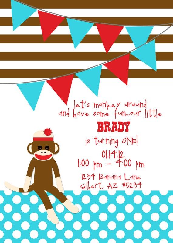 116 best Birthday ideas images on Pinterest Anniversary ideas - fresh birthday party invitation ideas wording