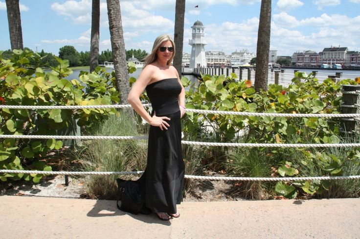 Read How To Survive Life In The Suburbs review of our line of UPF50+ Sun Protective Clothing & enter this giveaway for a chance to win our beautiful & ultra flattering Ava Sunset Maxi Dress! Don't Forget to share with friends & family! xo