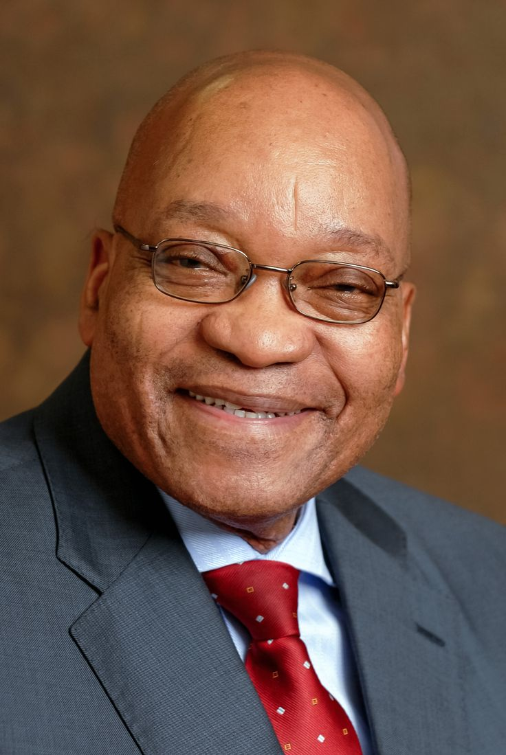 Government: This pin shows Jacob Zuma is the President of South Africa. He is loved by many because he has done so much for the country. He has freed many people and helped many people in need. But some people dislike him because they don't think he is changing the Government for the better.