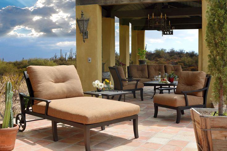 mallin-patio-furniture-mallin-waldorf-cushion-deep-seating