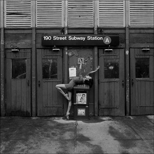 : Training Stations, Ballet Dancers, New York Cities, Ballerinas Projects, New York City, Photos Art, Beautiful Photography, Danes Shitagi, Alex O'Loughlin