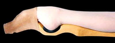 ballet foot stretcher This might be the most urgent item on my wishlist!