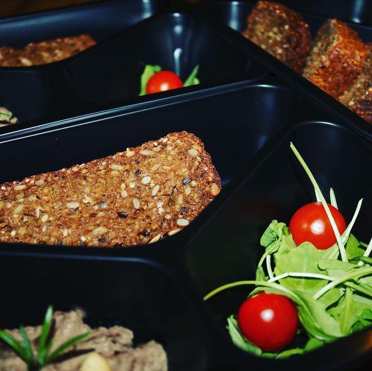 Dobrutka  #food #fitfood #fitness #eatclean #eatfresh #eathealthy #krabicky #třebíč #trebic #zdravejidlo #like #krabicky #fitnessmenu #foodmenu > brzy http://f4l.cz