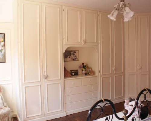 Oltre 25 fantastiche idee su Camera da letto stile provenzale su ...