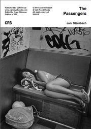 books_passengers.Joni Sternbach