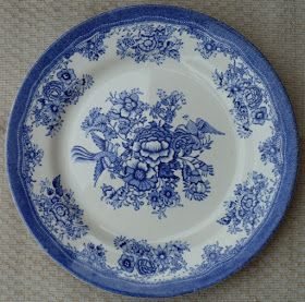 Egersund blå fasan