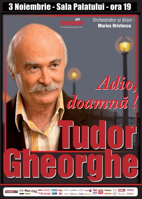 Tudor-Gheorghe-Adio,-doamna