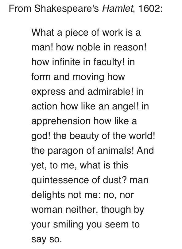 Shakespeare sonnet 55 essay topics
