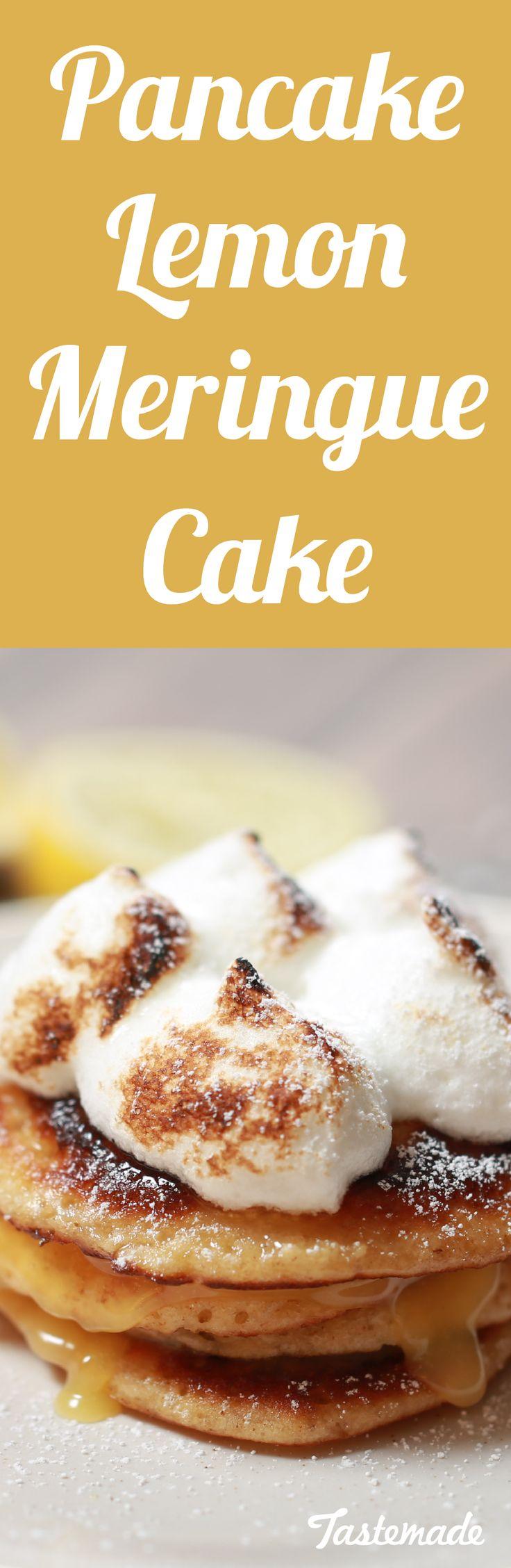 Best 25 Pancake Toppings Ideas On Pinterest Lemon Syrup Recipe For Pancakes Strawberry