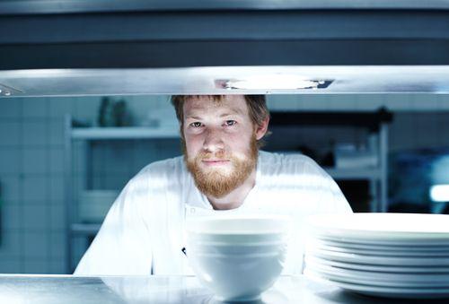 marcus_chef.jpg