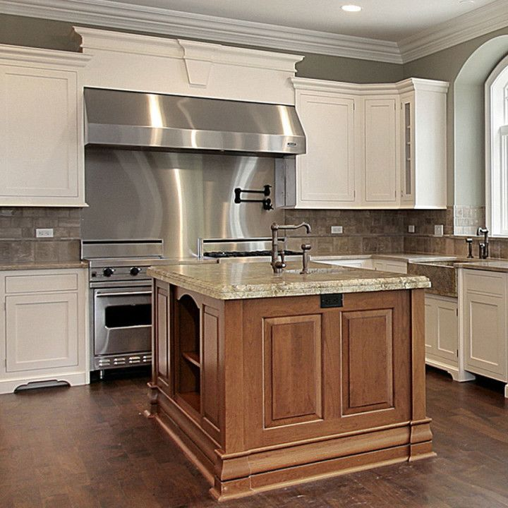 Kitchen Cabinets Wilmington Nc: 51 Best Kent Homes - Exteriors Images On Pinterest